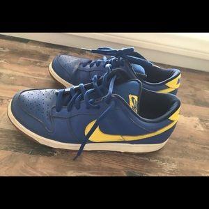 check out 7ffe2 6e113 Nike SB Dunk 'Boca' original release